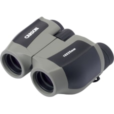 Carson ScoutPlus JD 025 10x25 Binocular