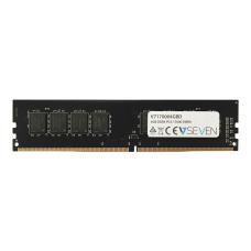 V7 DDR4 module 4 GB DIMM