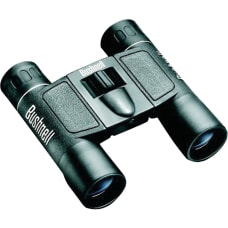 Bushnell Powerview 13 2516 10x25 Binocular