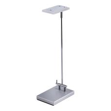 Bostitch Folding LED Desk Light With
