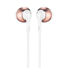 JBL In Ear Headphones With Microphone