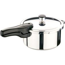 Presto Cooker Steamer 1 gal Stainless