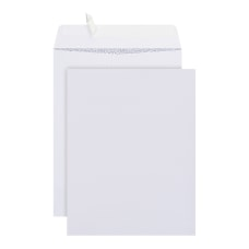 Office Depot Brand Clean Seal 10