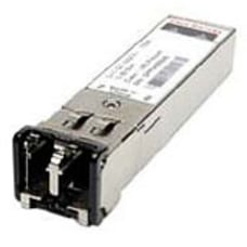 Cisco GLC FE 100EX SFP Module
