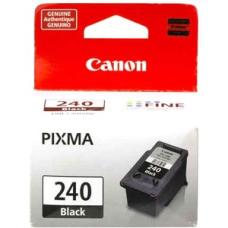 Canon PG 240 Original Ink Cartridge