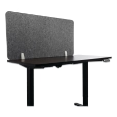 Lumeah Desk Screen Cubicle Panel And