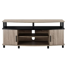 Ameriwood Home Carson TV Stand For
