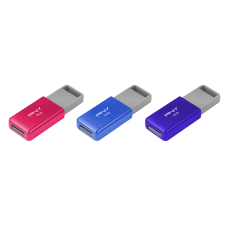 PNY USB 20 Flash Drives 16GB