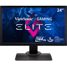 Viewsonic Elite XG240R 24 Full HD