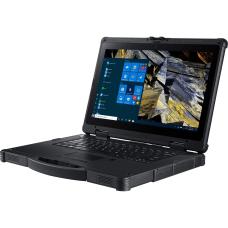 Acer ENDURO N7 EN714 51W EN714