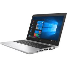 HP ProBook 650 G4 156 Notebook