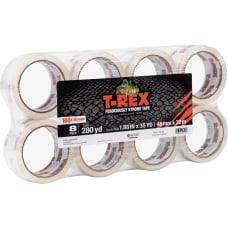 Shurtech Brands T REX Hot Melt