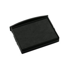 Cosco Replacement Pad Self Inking 22002300