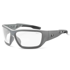 Ergodyne Skullerz Safety Glasses Baldr Anti
