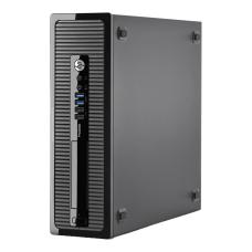 HP ProDesk 400 G1 Refurbished Desktop