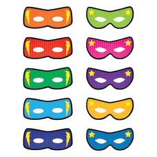 Teacher Created Resources Decorative Accents Superhero