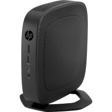 HP t540 Thin ClientAMD Ryzen R1305G