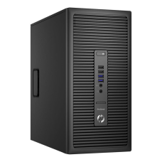 HP ProDesk 600 G2 Refurbished Desktop