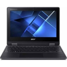 Acer TravelMate Spin B3 B311R 31