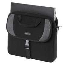 Targus Slip Case Sleeve For 156