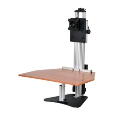 Ergo Desktop Electric Kangaroo Pro Stand