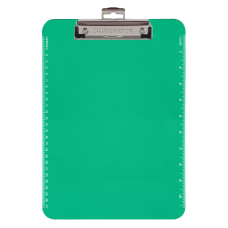 Office Depot Brand Plastic Clipboards 8
