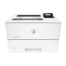 HP LaserJet Pro M501dn Laser Monochrome