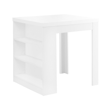 Monarch Specialties Anabel Dining Table 30