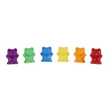 Office Depot Brand Math Manipulative Bear