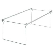 Office Depot Brand Hanging File Frames