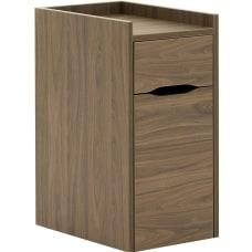 Allermuir Crate 18 D Vertical 2