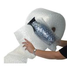Office Depot Brand Bubble Roll 316