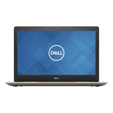 Dell Inspiron 17 5775 Laptop 173