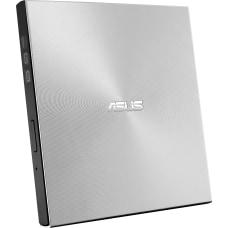 Asus ZenDrive SDRW 08U9M U DVD