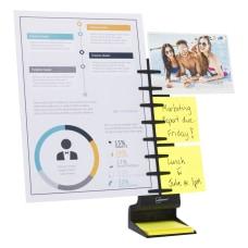 Note Tower nbsp Desktop Pro Memo
