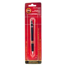 Koh I Noor Mephisto Mechanical Pencils