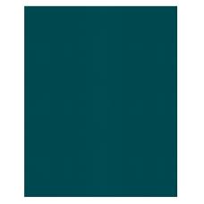 Office Depot Brand 2 Pocket Folders