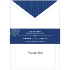 Gartner Studios Thank You Cards 5