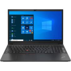 Lenovo ThinkPad E15 G3 20YG003EUS 156