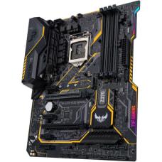 TUF Z370 PLUS GAMING Desktop Motherboard
