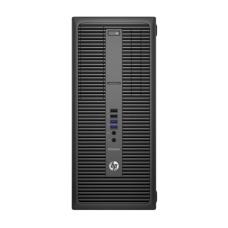 HP EliteDesk 800 G2 Tower Refurbished