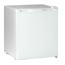 Avanti 17 Cu Ft Compact Refrigerator