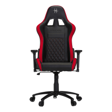 HHGears XL 500 PC Gaming Racing