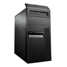 Lenovo ThinkCentre M93 Tower Refurbished Desktop