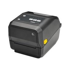 Zebra ZD420c Label printer thermal transfer