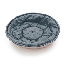 GONGE Cushion For Mini Top Balancing