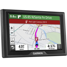 Garmin Drive 52 Automobile Portable GPS