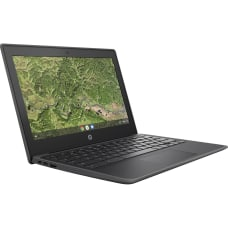 HP Chromebook 11A G8 EE 116