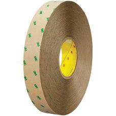 3M 9505 Adhesive Transfer Tape 3