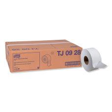 Tork Universal Jumbo 2 Ply Toilet